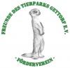 Freunde des Tierparks Gettorf e.V.