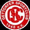 Gettorfer Sportclub von 1948 e.V. (GSC)