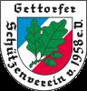 Gettorfer Schützenverein von 1958 e.V. (GSV)