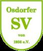 Osdorfer Sportverein von 1956 e.V.