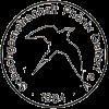 Schachgemeinschaft Phönix Gettorf von 1984 e.V.