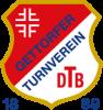 Gettorfer Turnverein von 1889 e.V. (GTV)