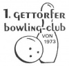 Training BC Gettorf