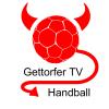 Handball - Punktspiel - männl. C-Jugend